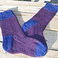 MIL socks