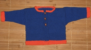 1st_sweater