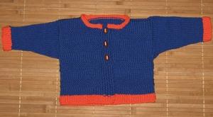 1st_sweater