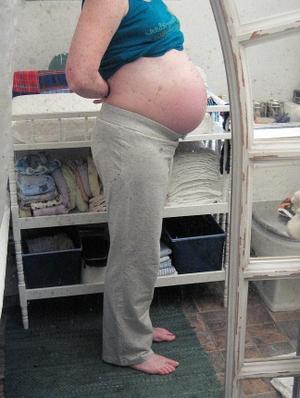 32week_belly