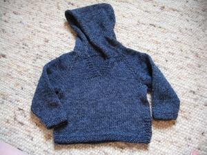 Kps_hoodie