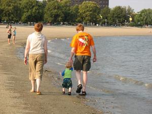 Beach2_3