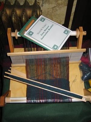 Easy_weaver