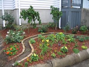 Gardenfinal