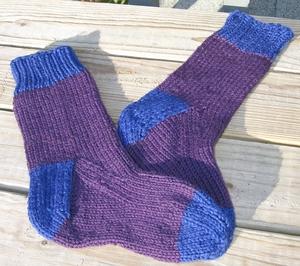Mil_socks