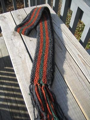 Sts_garter_scarf