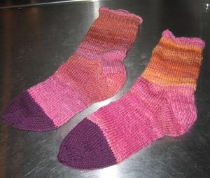 Sunrisesunset_socks