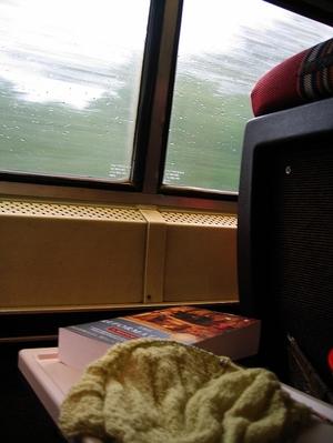 Trainfun