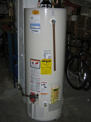 Water_heater