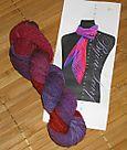 Yarn_bijou_scarf_kit