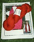 Yarn_scarf_kit