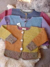 3sweaters